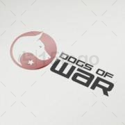 Dogs-Of-War-1