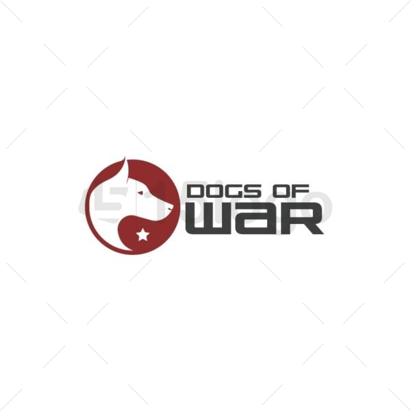 Dogs-Of-War