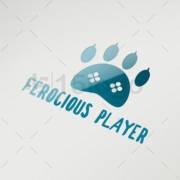 Ferocious-Player-2