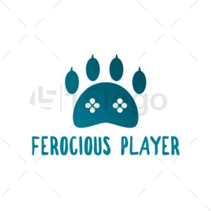 Ferocious-Player