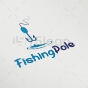 FishingPole-1