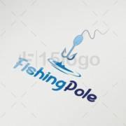 FishingPole-2