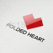 Folded-Heart-1