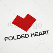 Folded-Heart-2