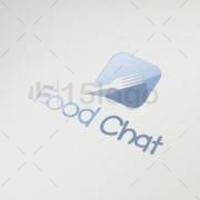 Food-Chat-1
