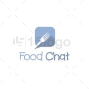 Food-Chat