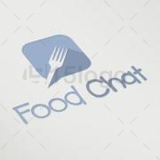 Food-Chat-2
