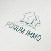 Forum-Immo-1