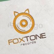 Fox-Tone-1