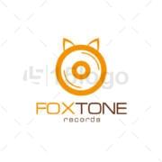Fox-Tone
