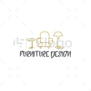Furniture-Design