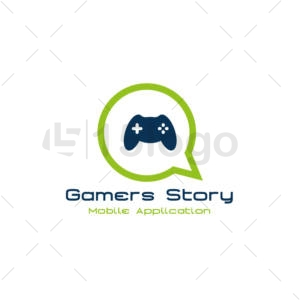 Gamers-Story