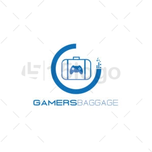 GamersBaggage