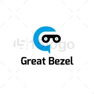 Great-Bezel