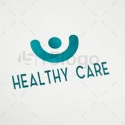 Healthy-Care-1