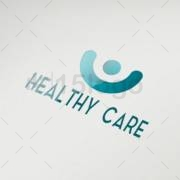 Healthy-Care-2