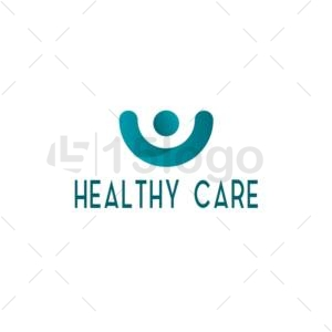Healthy-Care