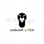 Jaguar-Lock