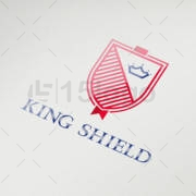 King-Shield-1