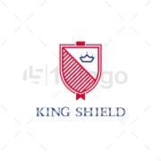 King-Shield
