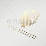 King-Shield-2