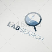 Lab-Search-1