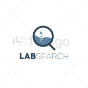 Lab-Search