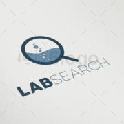 Lab-Search-2
