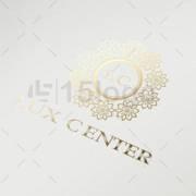 Lux-Center-2