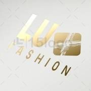 Lux-Fashion-2