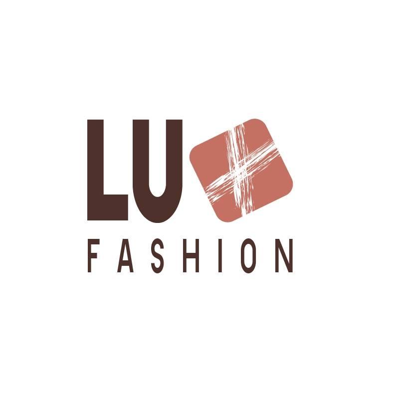 lux fashion creative logo 15logo
