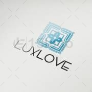Lux-Love-1