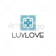 Lux-Love