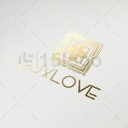Lux-Love-2