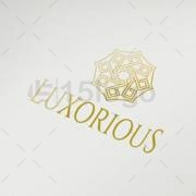 Luxorious-1
