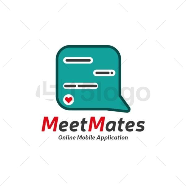 MeetMates