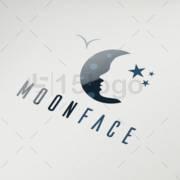 Moon-Face-1