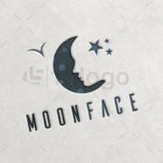 Moon-Face-2
