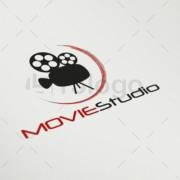 MovieStudio-1