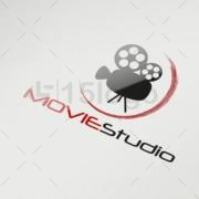 MovieStudio-2
