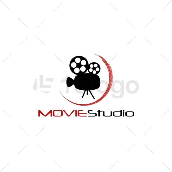 MovieStudio