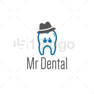 Mr-Dental