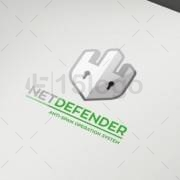 NetDefender-1