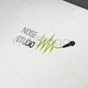 Noise-Studio-1