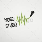 Noise-Studio-2