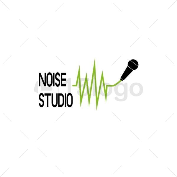 Noise-Studio