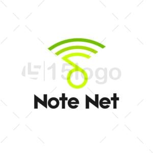 Note-Net