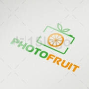 PhotoFruit-1