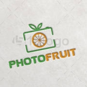PhotoFruit-2