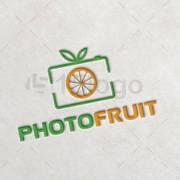 PhotoFruit-2